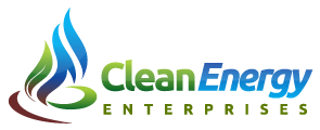 CLEAN ENERGY ENTERPRISES